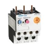 NR8系列热过载继电器