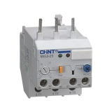NRE8系列电子式过载继电器